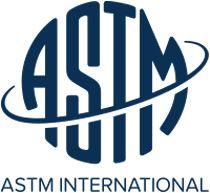 Longopac-certificazione-ASTM