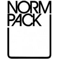 Longopac-certificazione-Norm-pack