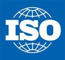 paxxo-longopac-certificazione-ISO