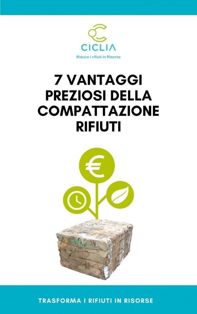 Compattazione-dei-rifiuti-vantaggi-ebook