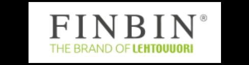 FinBin-cestini-raccolta-differenziata-compattatori-rifiuti