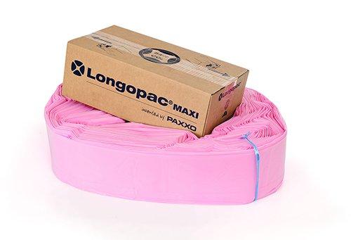 Paxxo-Longopac-ricarica