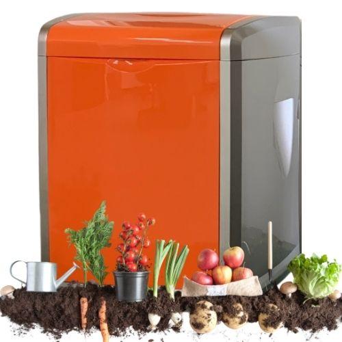 Compostiere-domestiche